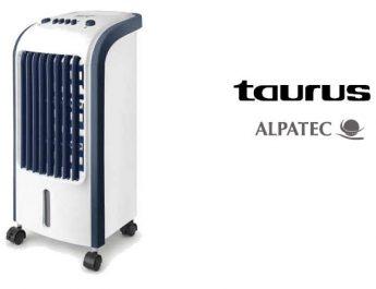 Le Rafraichisseur d'Air Alpatec Taurus